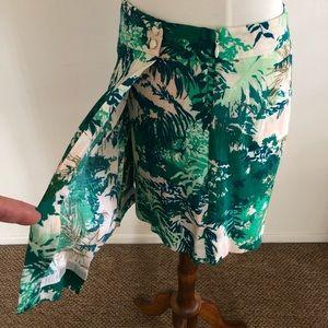 elevenses Shorts - Anthropology Skirt shots
